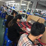 Shenzhen ptld technology co., Ltd. - Packing USB Flash Drive