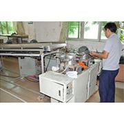 Dongguan G Group Headwear Co.,Ltd-Our company procedure