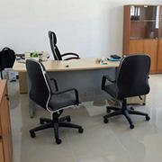 Shanghai Alliance Glory International Co. Ltd - Our office