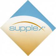 Lee Yaw Textile Co Ltd - Supplex® Logo