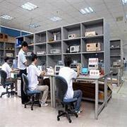 Aok Electronics Co.,Ltd - R&D team