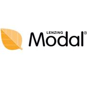 Lee Yaw Textile Co Ltd - Modal® Logo