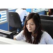 Zhengzhou Kaixue Cold Chain Co.,Ltd. - Our after sale service personnel
