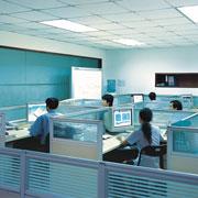Kaihua Electronics Co. Ltd - R&D team