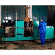 Beijing Metalco Industry International Co. Ltd - Our modern machinery