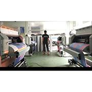 Hangzhou Jukui Technology Co. Ltd - Our Production Equipment