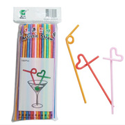 Yiwu Mengte Commodities Co. Ltd-Artistic straw