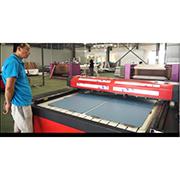 Hangzhou Jukui Technology Co. Ltd - Our Production Line