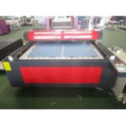 Hangzhou Jukui Technology Co. Ltd - Our Modern Machinery and Equipment