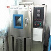 Dongguan Yujia Industry Co. Ltd - Our modern machinery