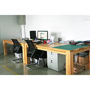 Beelan Enterprise Co. Ltd - Our Design Office