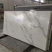 Shandong Kangjieli Artificial Stone Co., Ltd. - Our sample product