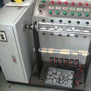 Dongguan Yujia Industry Co. Ltd - Our modern equipment