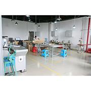Beelan Enterprise Co. Ltd - Our R&D Department