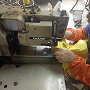 Guangzhou Norboe Garment Co.Ltd - Adavanced Machinery and Equipment