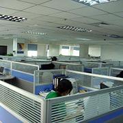 Shenzhen Eelink Communication Technology Co. Ltd - Our international trade colleagues