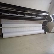 Guangzhou Norboe Garment Co.Ltd - Pattern Making Machinery and Equipment