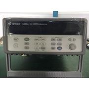 Quzhi Electronic Appliances Technology Co.Ltd - Data acquisition machine