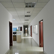 Shenzhen Ehome Technology Co., Ltd.-Our Office