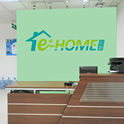 Shenzhen Ehome Technology Co., Ltd.-Our Company