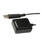 Navisys Technology Corp. - GR-701W GPS USB Receiver with PPS Support