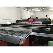 Guangzhou Kymeng Electronic Technology Co., Ltd - Our Advanced Machines