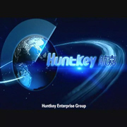 Huntkey Enterprise Group-Huntkey