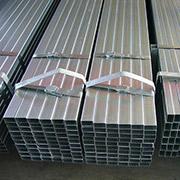 Sino Sources Tech Co. Ltd - Our Stocks