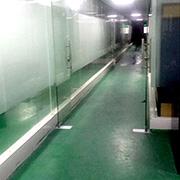 Shenzhen jiayi electronic technology Co., LTD - Our Clean Factory