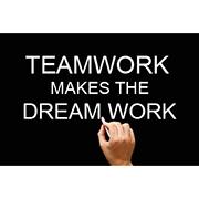 0101 TECHNOLOGY CO., LTD-Teamwork