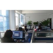 Sino Sources Tech Co. Ltd - Our Service Department