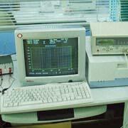 Dongguan Fuxin Electronics Co Ltd - Boxing tester