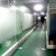 Shenzhen jiayi electronic technology Co., LTD - Inside Our Factory