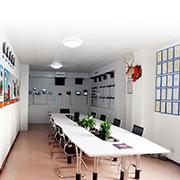 Guangzhou Forsafe Electronic Technology Co.,Ltd - Show Room