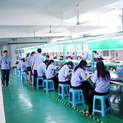 Guangzhou Forsafe Electronic Technology Co.,Ltd - Product Line
