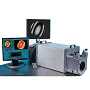 Changchun BRD Optical Co., Ltd. - Our Zygo Optical Measurement