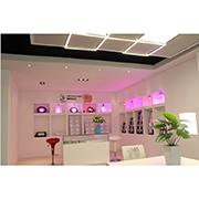 Shenzhen Gehl Lamps Co. Ltd - Our Display Shelf
