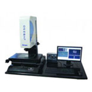 Changchun BRD Optical Co., Ltd. - Our Video Measuring System