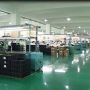 Zhangzhou Lilliput Electronic Technology Co. Ltd -