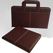 Daqin Leather Goods Factory - Our Product