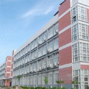 Xiamen Puxing Electronics Science & Technology Co. Ltd - Factory building