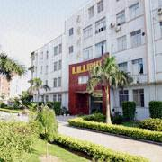 Lilliput Optoelectronics Technology Co. Ltd (Hong Kong) - A side of our factory
