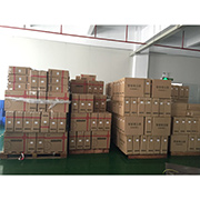 Kenieng Digital Technology Co.,Ltd. - OEM Items are Ready to Ship Out