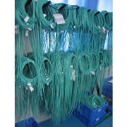 Ark Communication Co. Ltd - Fiber-optic patchcord products