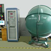 Shenzhen Lsleds technology Co. Ltd - We use advanced equipment