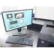 Changchun BRD Optical Co., Ltd. - Our Zygo Inspection