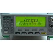 Shenzhen Aushin Technology Co.,Ltd - Bluetooth test machine