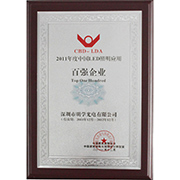 Shenzhen Gehl Lamps Co. Ltd - Certified Maker of High-quality Products