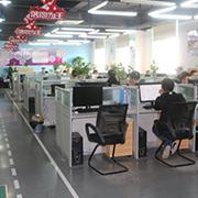 Wearpai Technology Co.,Ltd -