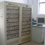 Shenzhen Wanshuntong Science & Technology Co. Ltd - Wanshuntong's R&D center